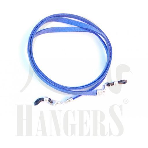 Cordón de Gafas Cherokee azulón