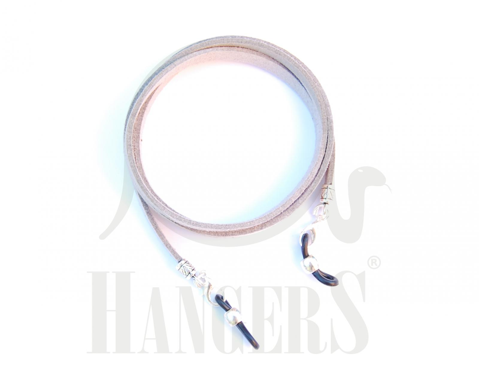 Cordón de Gafas Cherokee topo