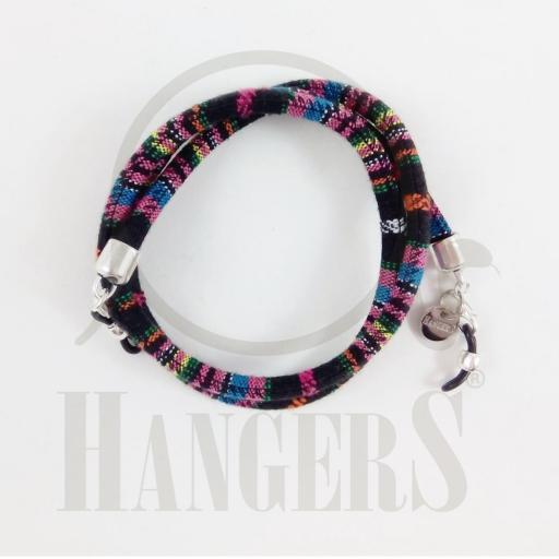 Cordón de Gafas Xoconochco