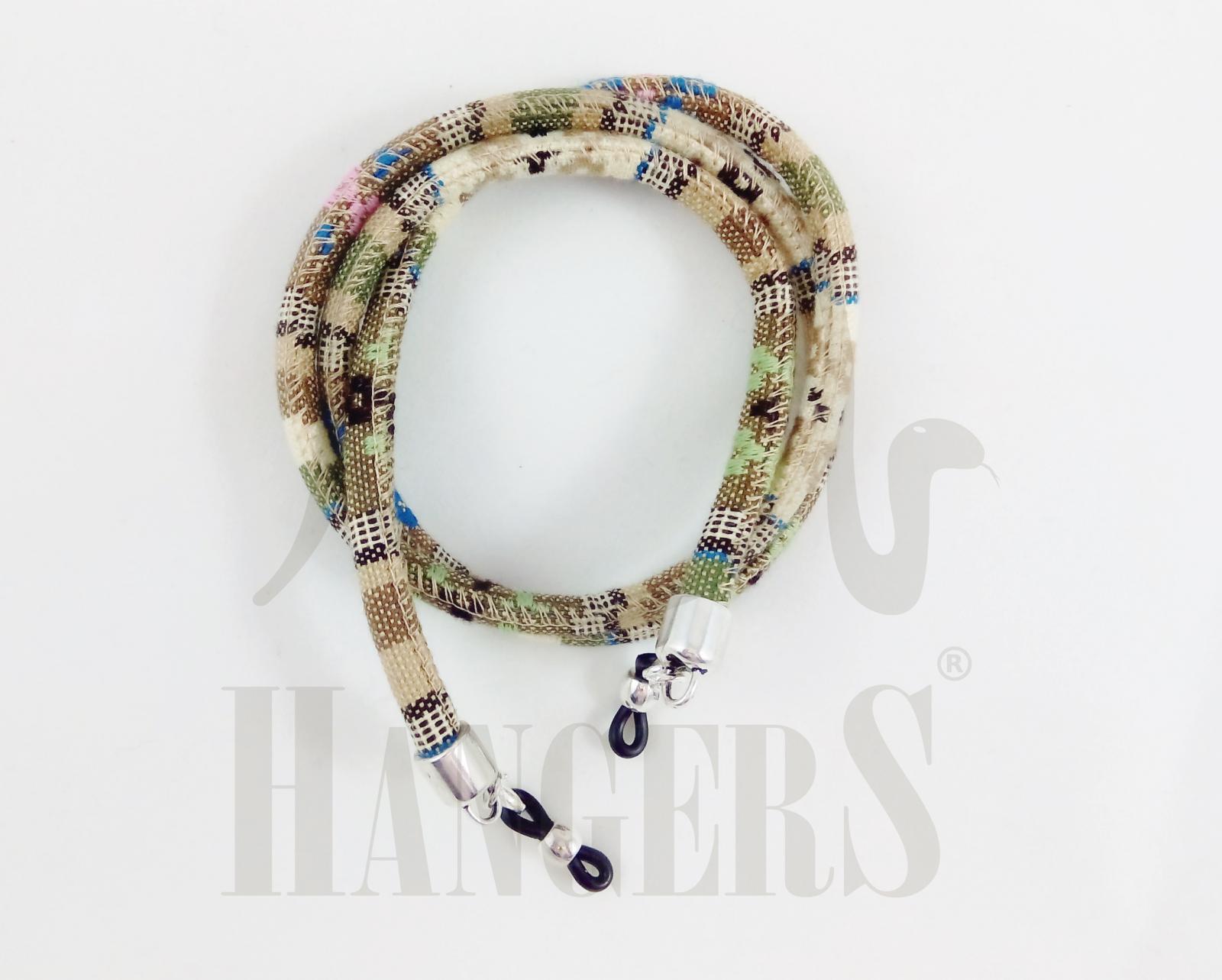 Cordón de Gafas Tecetitlan