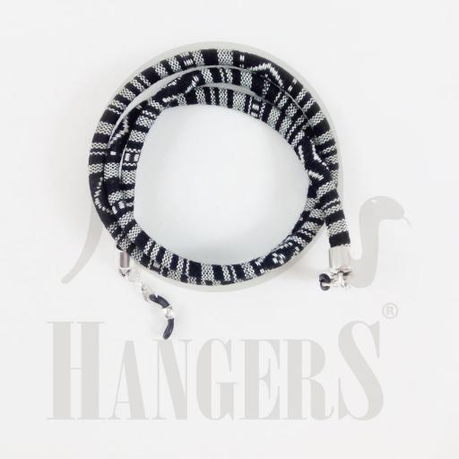 Cordón de Gafas Yopilzinco