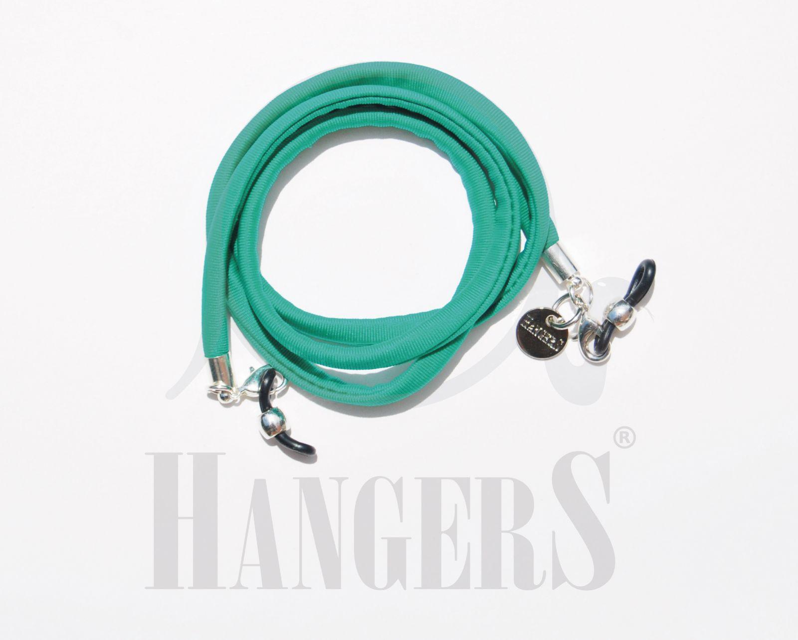 Cordón de Gafas Bikini verde
