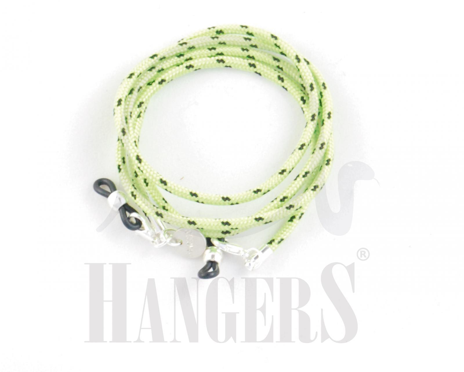 Cordón de Gafas America's Cup Verde