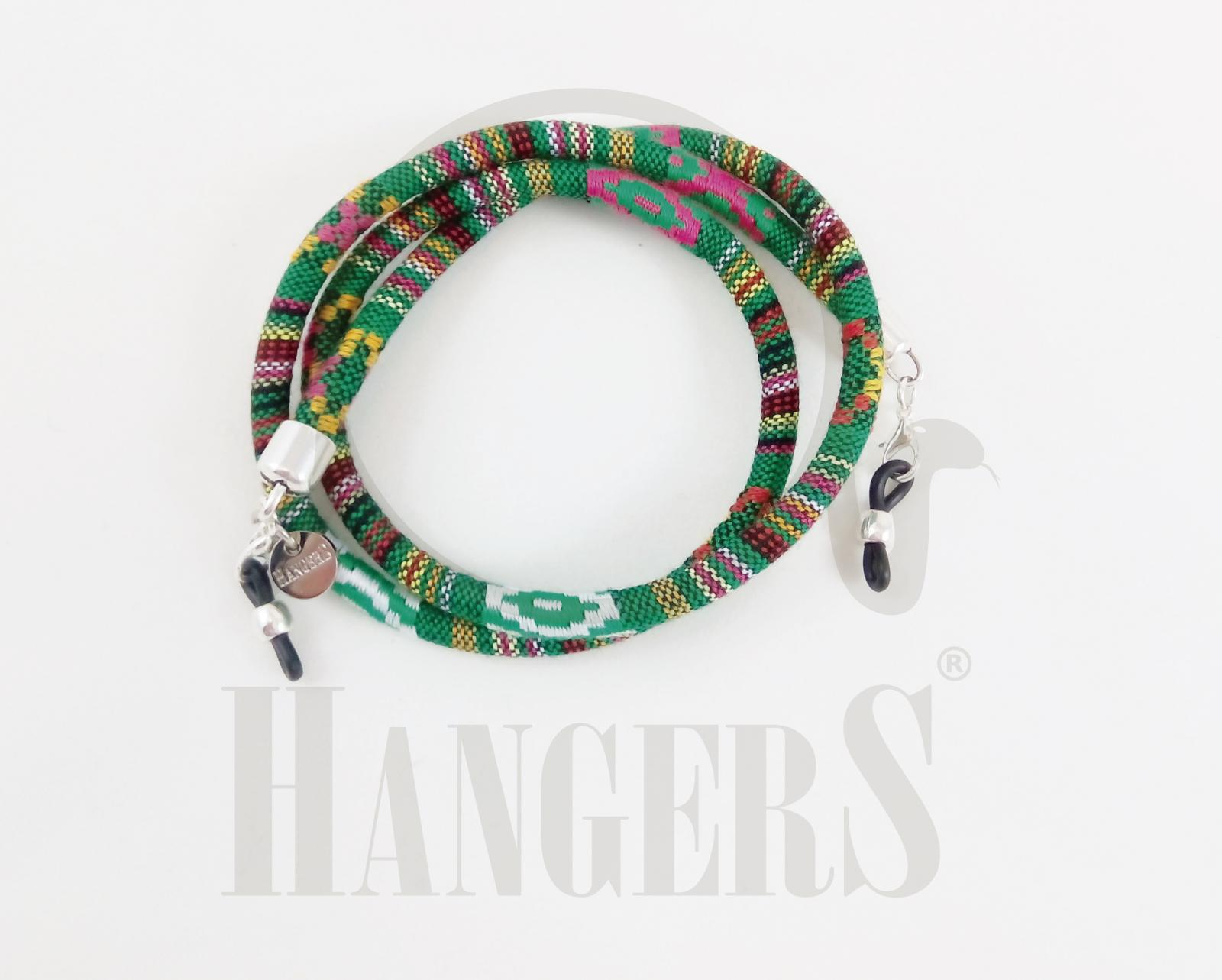 Cordón de Gafas Machupichu