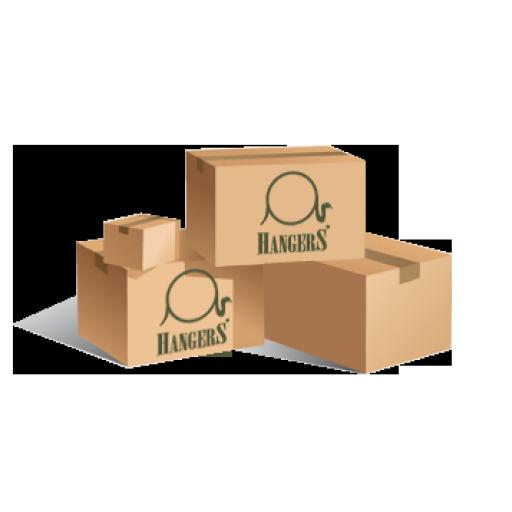 Plus envío postal URGENTE hasta 50 gr