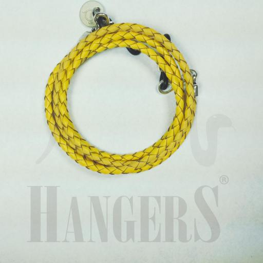Cordón para Gafas Río Bravo Amarillo [0]