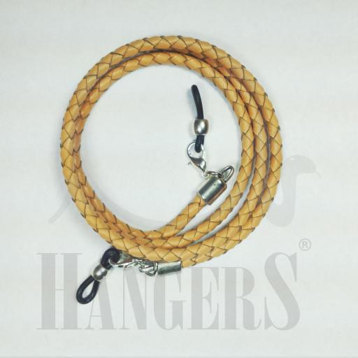 Cordón para Gafas Río Bravo natural