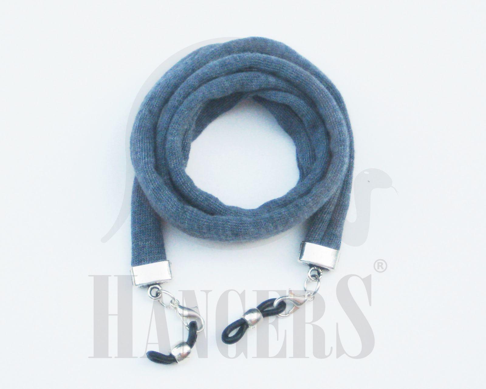 Cordón de Gafas Oporto azul Oscuro