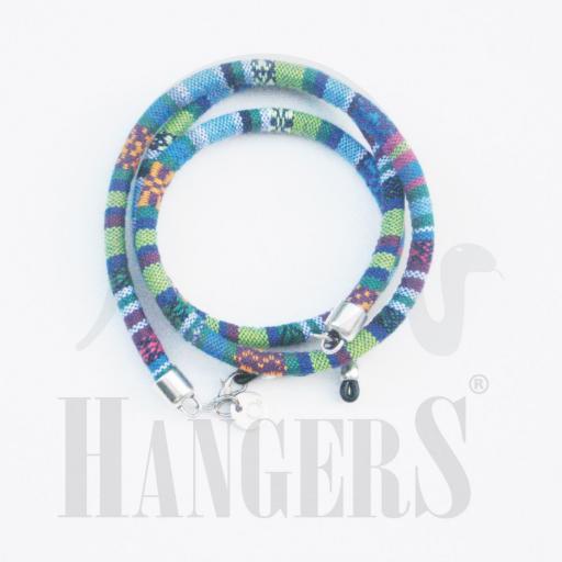 Cordón de Gafas Sayaxché [0]
