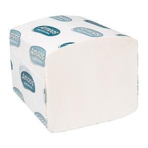 N621101 Papel higiénico Bulk Pack  2 capas