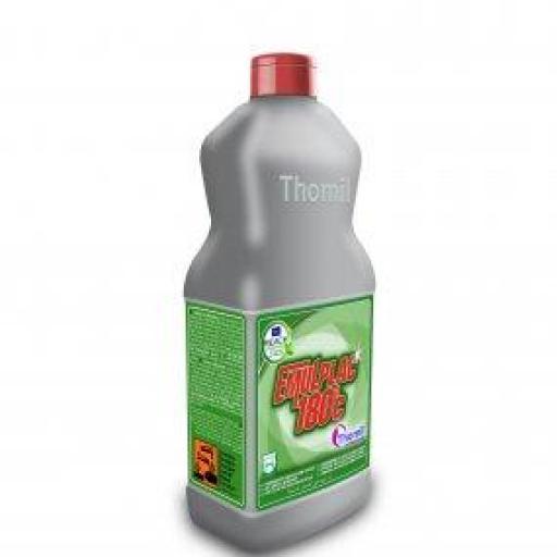 Thomil EMULPLAC  - Botella 850 gr    [1]