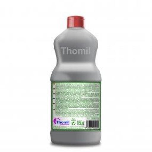 Thomil EMULPLAC  - Botella 850 gr    [2]