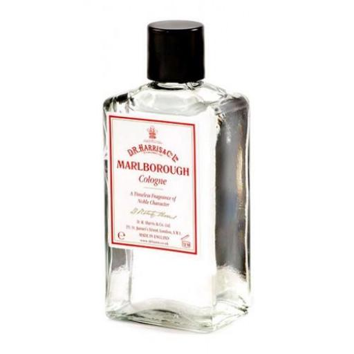 Agua de Colonia D.R. HARRIS MARLBOROUGH COLOGNE