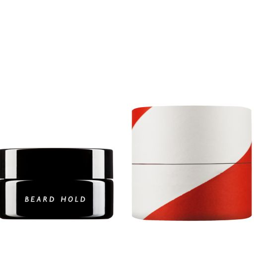 Fijador para Barba OAK BEARD CARE