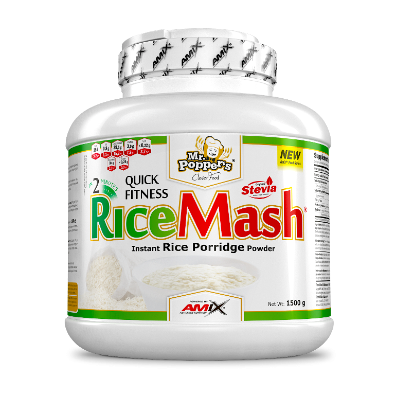 RICEMASH 1,5kg