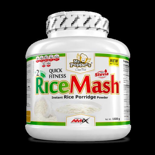 RICEMASH 1,5kg [0]