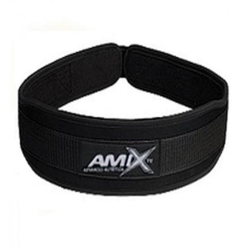 Amix Cinturón Neopreno