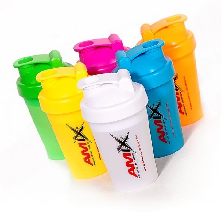 Amix MiniShaker Color 400 ml