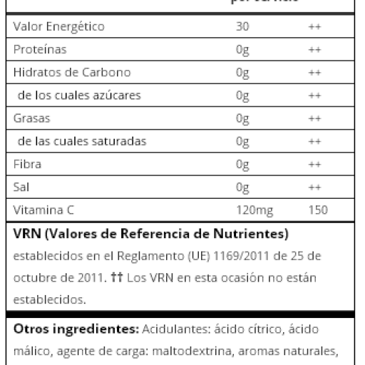 BOLERO DRINK  12 SOBRES [1]