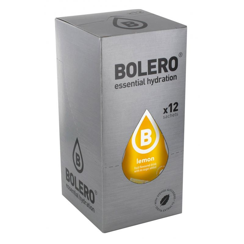 BOLERO DRINK  12 SOBRES