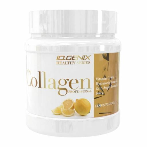 COLLAGEN PROFESSIONAL 400gr