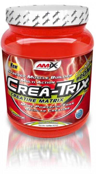 Crea-Trix™ pwd. 824 gr