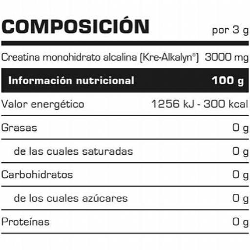 KRE-ALKALYN 100gr [1]