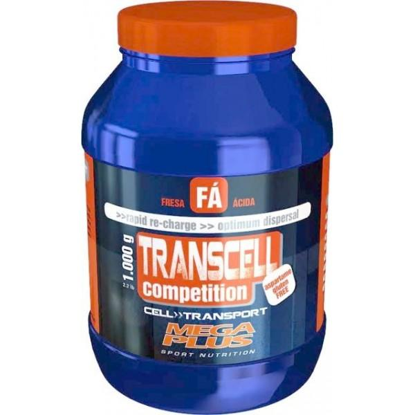 TRANSCELL competition 1 kg
