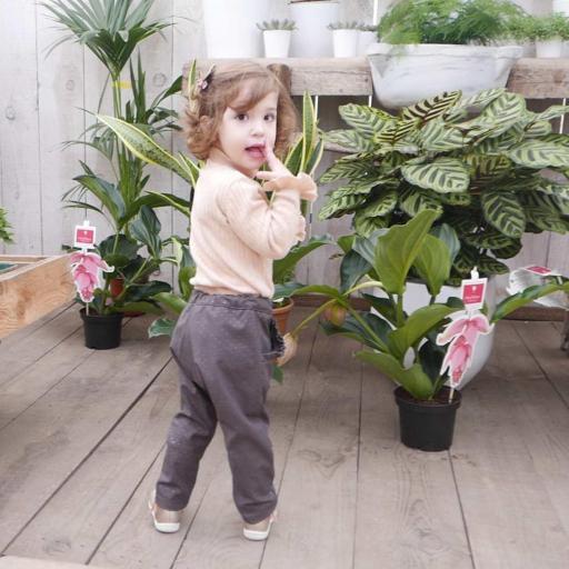 Pantalones niño y niña 1-10 años -PDF- [1]
