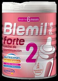 http://www.farmaciapuertadelsolvigo.com/p2783539-blemil-plus-2-forte.html.png