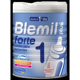 http://www.farmaciapuertadelsolvigo.com/p2784132-blemil-plus-1-forte.html.png