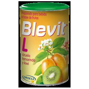 Infusión Blevit L