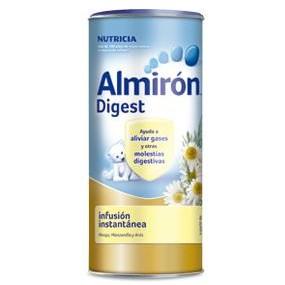 Infusión Almiron Digest [0]