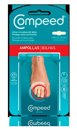 ampollas-dedos-pies1.tif.png