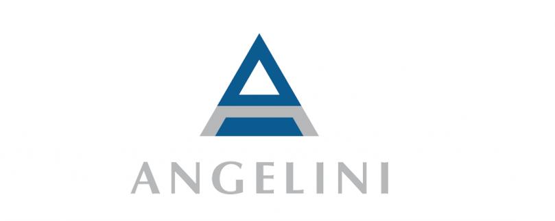 Angelini
