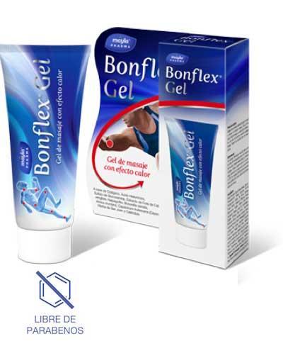 MAYLA BONFLEX GEL 100 ML