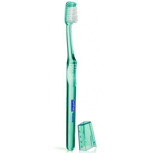 Vitis Cepillo Dental Suave
