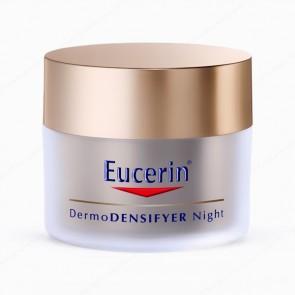 Eucerin DermoDensifyer crema de noche