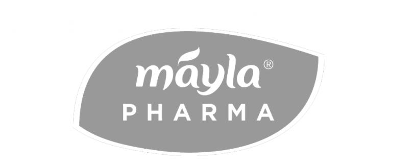 Mayla Pharma