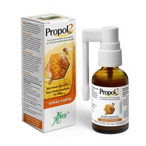 PROPOL2 EMF SPRAY ORAL 30ML