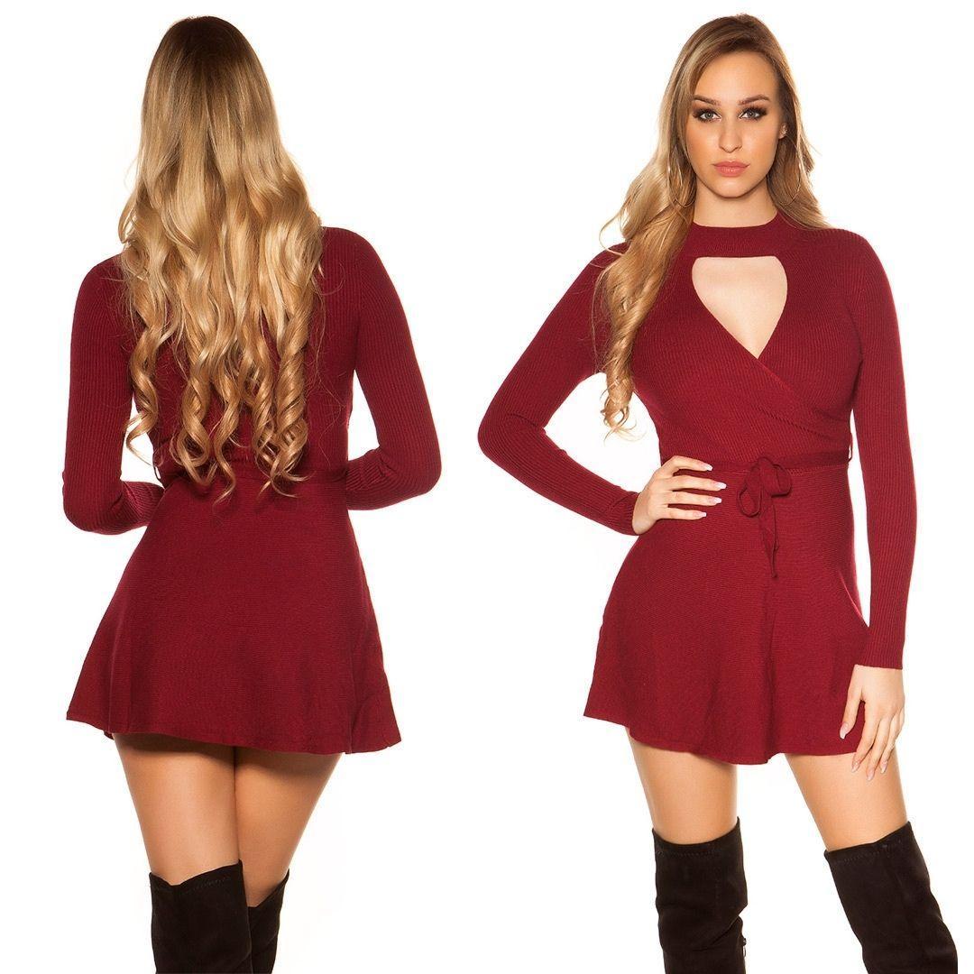vestido_de_punto_elegante_burdeos_dn6262_01