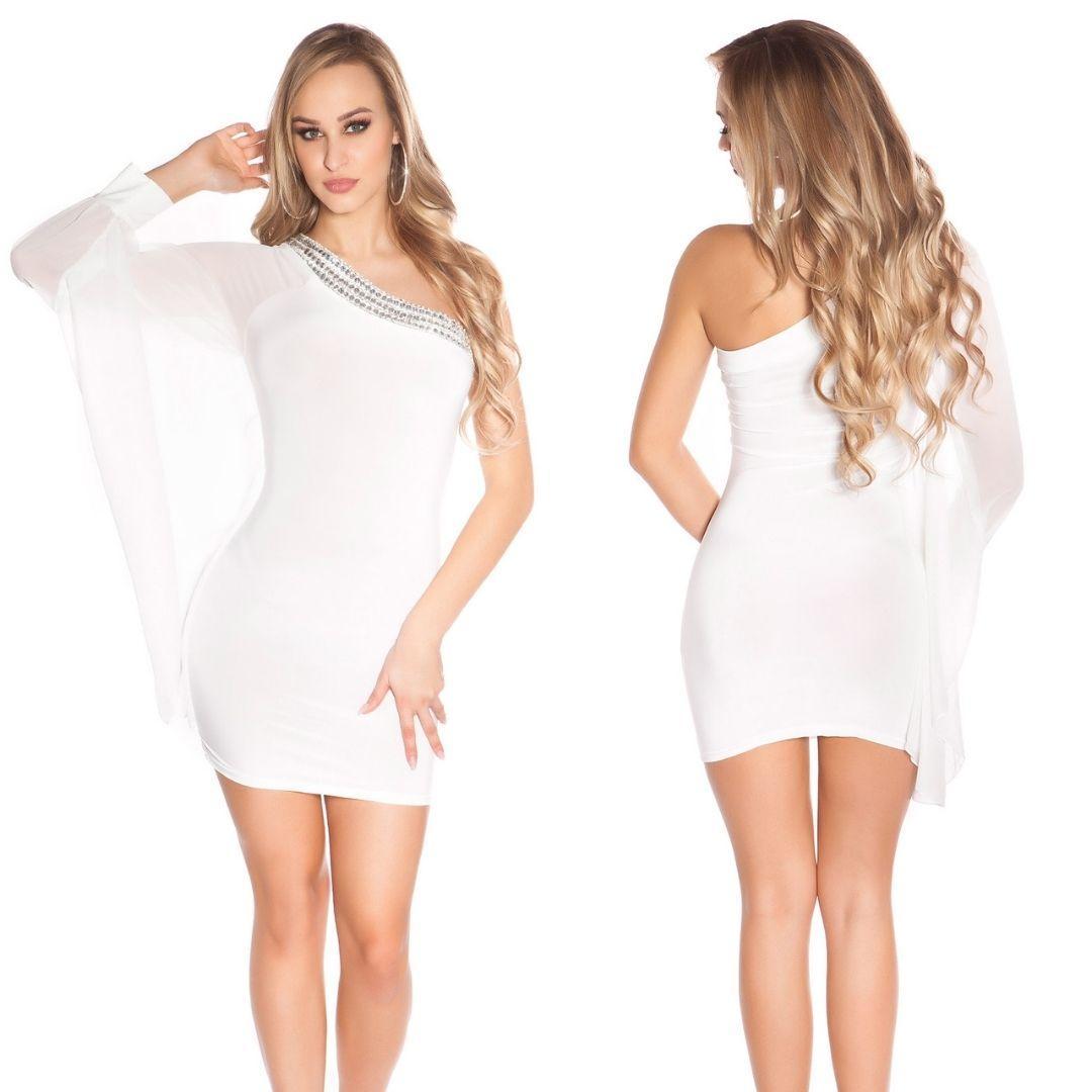 vestido_sexy_blanco