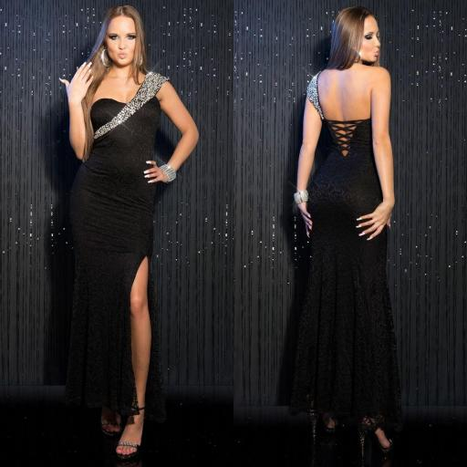 vestido_largo_de_fiesta_largo_negro