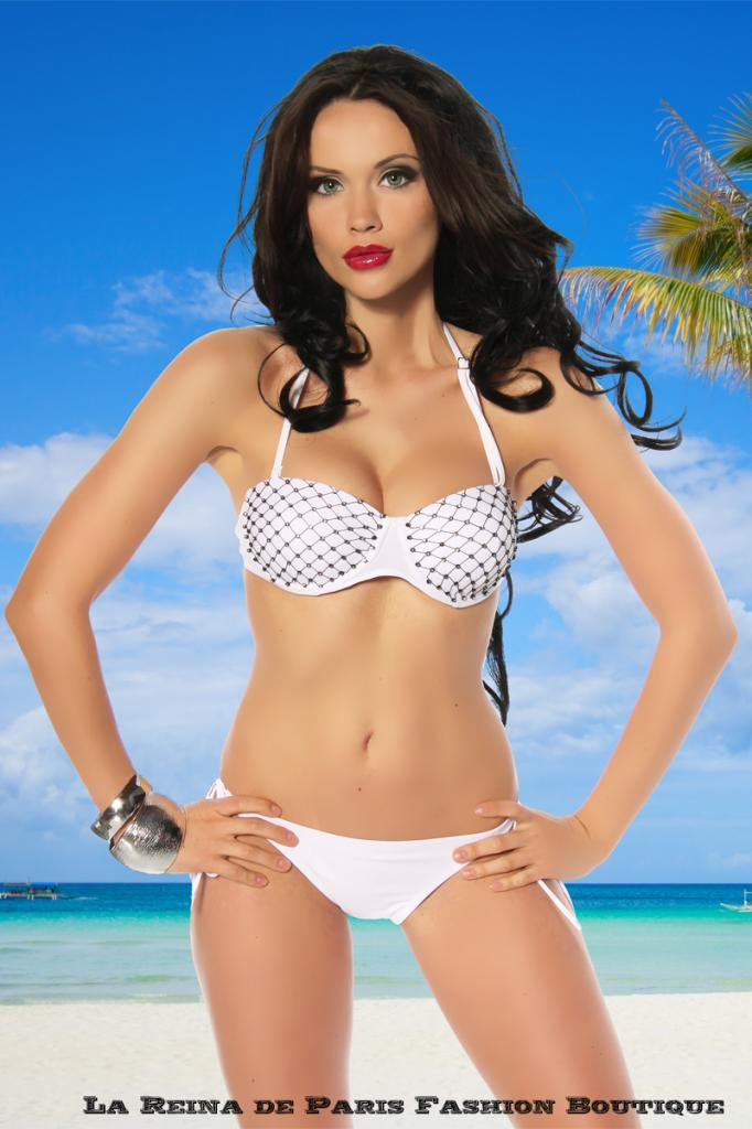 bikini_push-up_baratos_online_bm555_01
