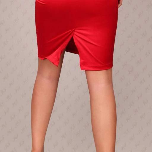 Falda_ofertas_moda_tendencias_roja_dn4296_03 [1]