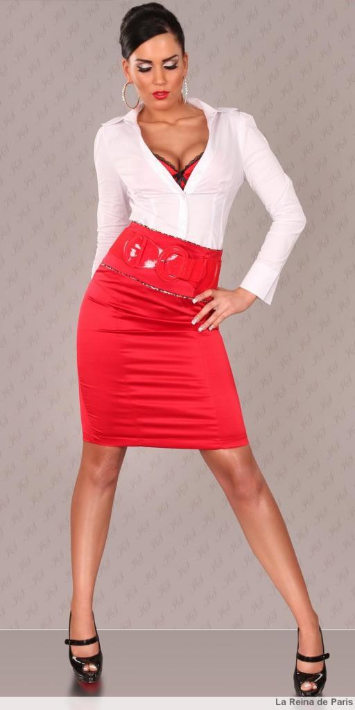 Falda_ofertas_moda_tendencias_roja_dn4296_02