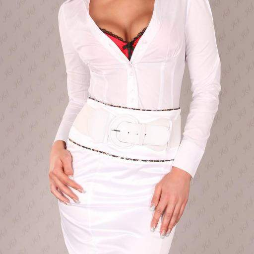 Falda_ofertas_blanca_dn4296_01