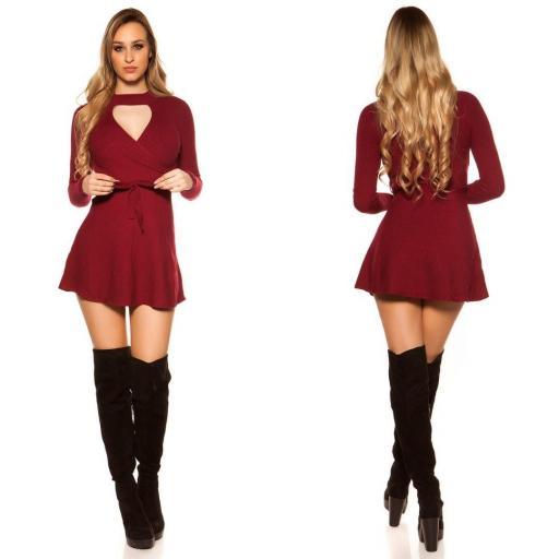 vestido_de_punto_elegante_burdeos_dn6262_01 [1]