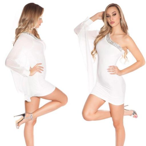 vestido_sexy_blanco [1]