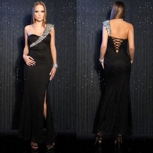 vestido_largo_de_fiesta_largo_negro [1]